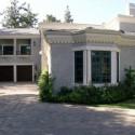 Mel B Selling Tarzana Estate For $3.45 Million