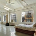 Naomi Watts And Liev Schrieber Buy $3.9 Million NYC Co-op