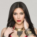 The Kardashians Show Off Their Latest Bling