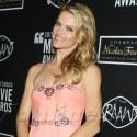 The Stars Shine At The 17th Annual Critics Choice Awards