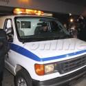 Police Investigate Whitney Houston's Death
