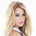 Blake Lively Shows Off Her Hot Bod In <em>Elle Magazine</em>