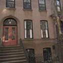 Carrie's Sex and the City Home Up For Sale