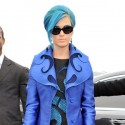Celebrity Dye Jobs: The Good, The Bad And The Ugly