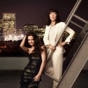 <em>The Hollywood Reporter</em> Honors Hollywood's Top Stylists