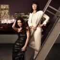 <em>THR</em> Honors Hollywood's Top Stylists