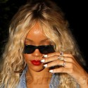 Is This The Latest Trend In Celebrity Manicures?