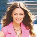 Rachel Bilson Is Lucky's Latest Cover Girl