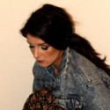 Shenae Grimes Breaks Down Her Outfits For Us