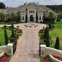 The Rock Buys $3.5 Million Miami Mansion