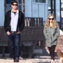 Are Amanda Seyfried And Josh Hartnett Breaking Up?