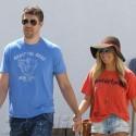 Ashley Tisdale Reunites With Ex-Boyfriend Scott Speer