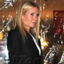 Celebs Turn Out In Support Of Stella And Paul McCartney