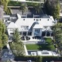 Simon Cowell Moves Into $25 Million Home