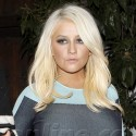 Christina Aguilera And Matt Rutler Enjoy A Dinner Date