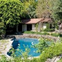 Meg Ryan Lists Bel Air Estate For $11.4 Million