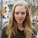Amanda Seyfried Goes Shopping With No Makeup