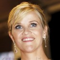 """Pregnant Reese Witherspoon And Matthew McConaughey  Promote """"Mud"""" In Cannes"""