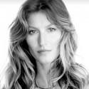 Gisele Bundchen's New David Yurman Ads Hit The Web