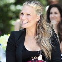 Inside Molly Sims Star-Studded Baby Shower!