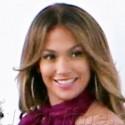 Jennifer Lopez Is A Goddess On American Idol Set