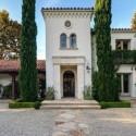 Kelsey Grammer Buys Beverly Hills Estate For $6.875