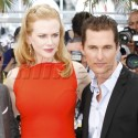 The Paperboy Cast Head To The Cannes Film Festival