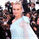 The Stars Hit The Cannes Film Festival Red Carpet
