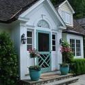 Ryan Reynods And Blake Lively Buy $2 Million Home In Bedford, NY
