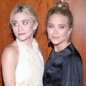 Mary-Kate And Ashley Olsen Walk The Red Carpet For Fresh Air Fund Salute To American Heroes Gala
