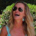 Is Taylor Armstrong Tipsy?