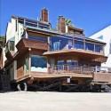 Britney Spears Checks Out $6.9 Million Malibu Mansion