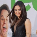 Celebrities Hit The Ted Premiere