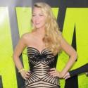 Celebrities Hit The Savages Premiere In Westwood