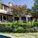 Meg Ryan Sells Bel Air Mansion For $11.1 Million