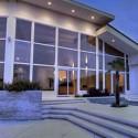 Sandra Bullock Lists Austin, Texas Estate For $2.5 Million