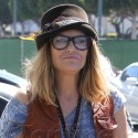 Brooke Mueller Looks Great After Completing Rehab