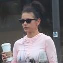 Catherine Zeta-Jones Still Has It