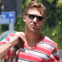 Ryan Gosling And Eva Mendes Are Still Going Strong