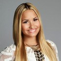 Check Out The New <em>X Factor</em> Promo Pics Of Britney Spears And Demi Lovato