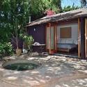 Giovanni Ribisi Lists LA Home For $1 Million