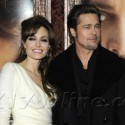 Hollywood Homewreckers And Cheating Celebs