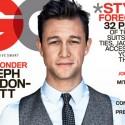 Joseph Gordon-Levitt Looks Dapper And Delicious In The New Issue Of <em>GQ</em>