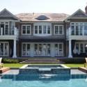 Mariah And Nick's $150k-Per-Month Rental Home