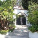 Is Rob Pattinson Moving Out Of His $6.2 Million Los Feliz Home?