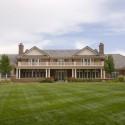 Peyton Manning Buys Denver Mansion For $4.5 Million