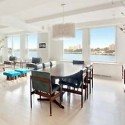 Ben Stiller Lists NY Apartment For $9.6 Million