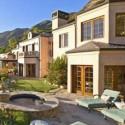 Camille Grammer Puts Malibu Mansion On The Market