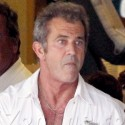 Mel Gibson Rages!