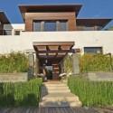 Matt Damon Buys Pacific Palisades Estate For $15M